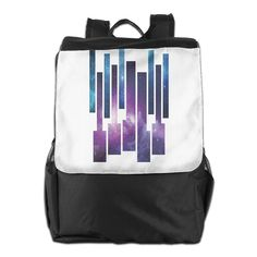 Pentatonix PTX Daypack Travel Backpack For Men Women Boy Girl -- To view further, visit now : Day backpacks Day Backpacks, Pentatonix, Travel Backpack, Men And Women, Boys, Baby Boys, Backpacking, Senior Boys, Backpack