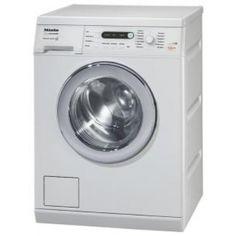 Miele W 3845 WPS MedicWash Washing Machine