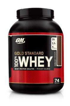 Optimum Nutrition 100% Whey Gold Standard, Double Rich Chocolate, 5 Pound by Optimum Nutrition, http://www.amazon.com/dp/B000QSNYGI/ref=cm_sw_r_pi_dp_knCwqb1YE5TZ9
