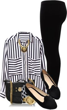 """Untitled #434"" by missglamfashionz ❤ liked on Polyvore"