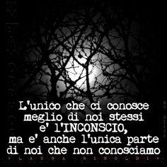 #Metamorphosya #LauraRinoldi #inconscio #lafilosofiadelcambiamento