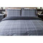 Found it at Wayfair - Spark Comforter Set