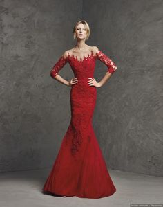 Shop gorgeous evening dresses at Vbridal. Find 2020 latest style evening gowns and discount evening dresses up to off. We provides huge selection of Cheap evening dresses for your choice. Long Sleeve Evening Dresses, Mermaid Evening Dresses, Formal Evening Dresses, Formal Gowns, Evening Gowns, Evening Party, Long Gowns, Prom Dresses 2016, Elegant Prom Dresses