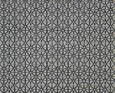 TESSELL - WIDE COLLECTION - Stark Carpet
