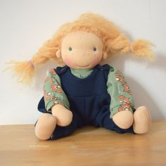 Agnes Teddy Bear, Toys, Animals, Red Cheeks, Belly Button, Best Husband, Freckles, Back Stitch, World