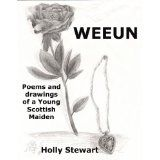 Weeun (Kindle Edition)By Holly Stewart