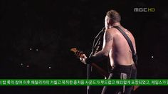 Metallica - Nothing Else Matters ~ Watch in HD ~
