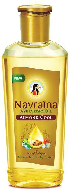 Shilpa Shetty to endorse the new Navratna Almond Cool Oil Beauty, Emami, Entertainment, Navratna Oil, Oil, Shilpa Shetty http://www.pocketnewsalert.com/2016/05/Shilpa-Shetty-to-endorse-the-new-Navratna-Almond-Cool-Oil.html