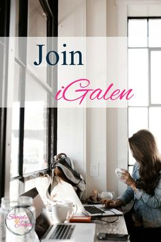 Looking for financial freedom? Want to work your own hours and be your own boss? Come join iGalen and lets get you the freedom you deserve! Chronic Pain, Fibromyalgia, Wellness Company, Lose Inches, Weight Loss Results, Find People, Be Your Own Boss, Online Entrepreneur, Up And Running