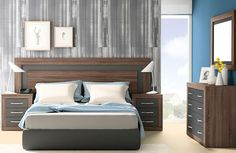 Consider this essential photo as well as take a look at today info on bedroom furniture ideas Bedroom Furniture Design, Bed Design Modern, Bedroom Sets, Modern Bedroom Design, Bed Furniture Design, Modern Bedroom Set, Bedroom Bed Design, Luxury Sofa, Classic Bedroom