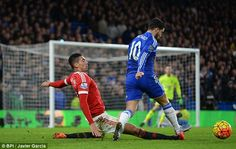 Eden Hazard keen to remain at Chelsea should a Real Madrid move be off the cards   1hrSPORT