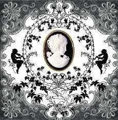 Servilletas Decoupage 2015 - Fede Zambrano - Álbumes web de Picasa
