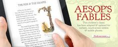 Image result for free online images  reading book to someone