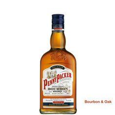 Maker 39 S Mark Our Rating 86 Whiskey Reviews Pinterest
