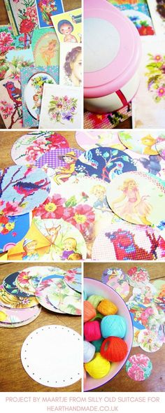 174 best craft ideas images on pinterest diy craft projects