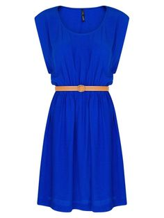 Lovely casual dress from @Dee on #SnapFashion £34.99