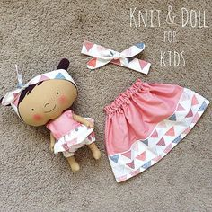 Knit & Doll @knit_and_doll Спешу вам рассказ...Instagram photo | Websta (Webstagram)