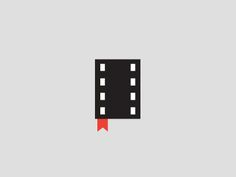 Films To See by Rich Baird