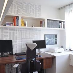 Pracovna Corner Desk, Furniture, Home Decor, Corner Table, Decoration Home, Room Decor, Home Furnishings, Home Interior Design, Home Decoration