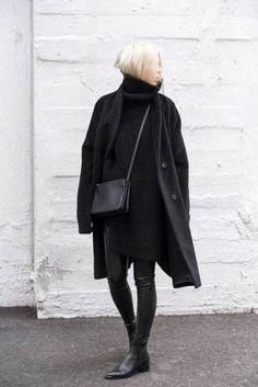 Fashion Mode, Minimal Fashion, Womens Fashion, Fashion Fashion, Minimalist Fashion Women, Fashion Black, Fashion Watches, Fashion Ideas, Vintage Fashion