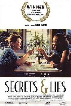 File:Secrets & Lies poster.jpg
