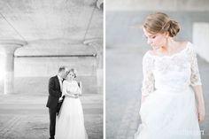Bröllop på Carlshälls gård – Smallpigart photography bröllopsfotograf Stockholm Sverige