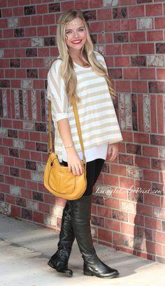 FSU seminole style, Florida State blogger, FSU gameday outfit, FSU gameday attire