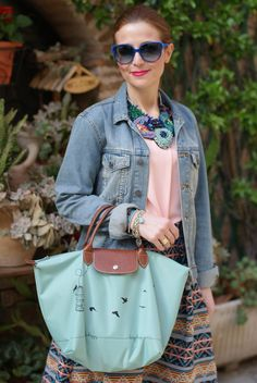 Cheap Longchamp bags Outlet Save Up To 66% Off | Outlet Value Blog