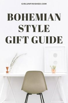 Do you know someone who loves all things boho? Today on the blog we have the best bohemian decor gift ideas that won't break the bank. Budget friendly and stylish bohemian decor gift ideas for the living room, bedroom, and the rest of the house. Hippy Room, Hippie Room Decor, Bohemian Bedroom Decor, Boho Style Decor, Bohemian Style, Boho Chic, Faux Sheepskin Rug, Moon Decor, Christmas Shopping
