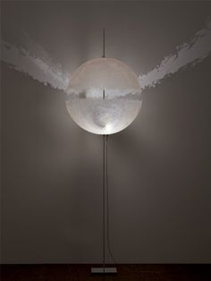 M :: Love the shadows - PostKrisi 0063-0064 - PostKrisi - Catellani&Smith #lighting