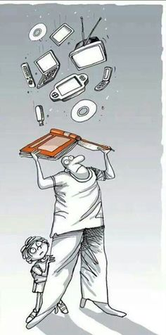 .HumorGeek - Lectura