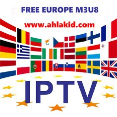 iptv europe france, uk, germany, austria, romania, albania, spain...more and more iptv m3u free playlist of channels via internet works on all smart devices. New Things To Learn, Cool Things To Buy, Stuff To Buy, Dmv Test, Free Playlist, Some Love Quotes, Male To Female Transition, Get Gift Cards, Cool Gadgets To Buy