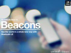 http://beekn.net/2014/02/apple-releases-ibeacon-specification/  iBeacon.