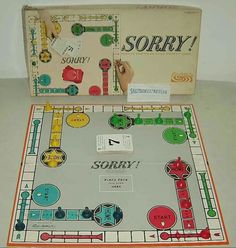 We played this all the time as kids. Even as adults