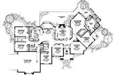 House Plans,