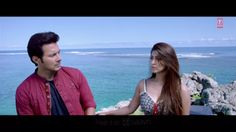 Tum Jo Mile song HD video from Saansein Bollywood movie 2016