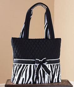 Quilted Oversized Totes|LTD Commodities