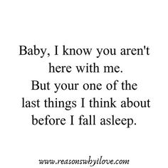 16 Long Distance Relationship Quotes - Relationship Funny - 16 Long Distance Relationship Quotes Reasons Why I Love The post 16 Long Distance Relationship Quotes appeared first on Gag Dad. Boyfriend Quotes Relationships, Relationship Quotes For Him, Love Quotes For Boyfriend, Love Quotes For Him, Relationship Gifts, I Miss My Boyfriend, Quotes About Distance Relationships, Quotes For My Boyfriend, Quotes About Boyfriends