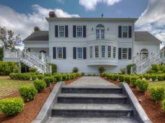 Gig Harbor Estate Rental: Gone With The Wind | HomeAway