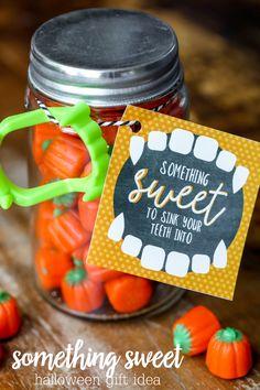 teacher halloween gifts for students hallowen org