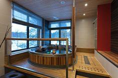 Wellness im #Rokua Health & Spa - http://www.nordicmarketing.de/4-tage-aktivitaeten-und-wellness-im-rokua-geopark/
