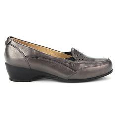 6c2f9066 582 mejores imágenes de calzados en 2019 | Flat Shoes, Flats y Shoe ...