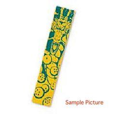 """Dragon Ball Z Shenron Towel 38"""" Banpresto JAPAN ANIME MANGA"""