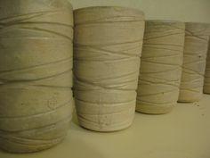 . Ceramics, Ceramica, Pottery, Ceramic Art, Porcelain, Ceramic Pottery