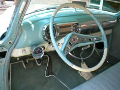 ccc cars on pinterest pontiac gto vehicles and bel air. Black Bedroom Furniture Sets. Home Design Ideas