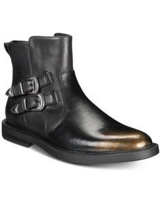0c593d70942 46 Best mens buckle images | Man fashion, Affliction clothing ...