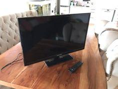Cool Blaupunkt LED HD TV cm p AMRsparen