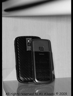 BB Pin : 2103F8C5  Model : BB Carbon Fiber , Nokia 8800 Carbon Fiber    Shot , Edite By : me    AMK © 2009. All rights reserved    - Hope 2 like it .     Viettel IDC | Co-location | Dedicated Server | Hosting | Domain | Vps | Email | Cloud Computing ...