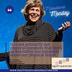 Home Equity, Elevator, Monday Motivation, Mindset, Physics, Mindfulness, Inspirational Quotes, Author, Student