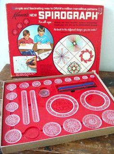 Spirograph, c'est ma marraine qui me l'a offert pour un Noël !!!! j'ai adoré !!
